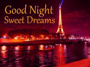 Gud nyt Pics Images Wallpaper Free Download