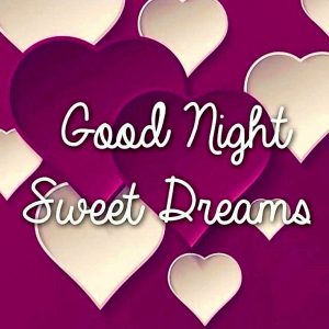 gd night images Photo Pictures For Whatsaap HD Download