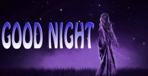 Latest Good Night Images Wallpaper Free Download