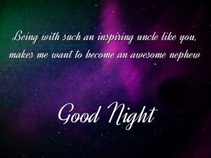 Gud Night Images Photo Pictures With Quotes