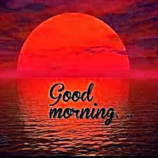 Gud / Good Morning Images Photo Pictures Free Download