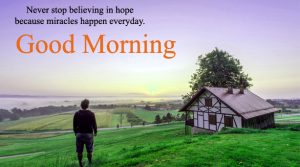 Gud / Good Morning Images  Photo Pics HD Download With Quotes