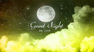 Gud Night Images Wallpaper Pictures Download