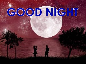 Gud Night Images Photo Wallpaper Download