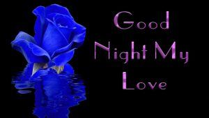 Gud Night Images Photo Download