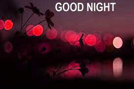 Gud Night Images Photo Pics Wallpaper Download
