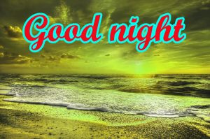 Good Night Images Photo Pics HD Download