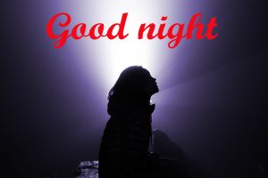 new good night images Wallpaper Photo Pics HD Download