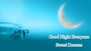 Love Good Night Images  Wallpaper Pics Photo Pictures HD Download For Whatsaap