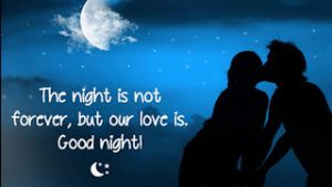 Husband Romantic Good Night Images Photo Pics Download