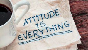 Attitude Whatsapp DP Images Wallpaper Photo Pictures Pics HD Download
