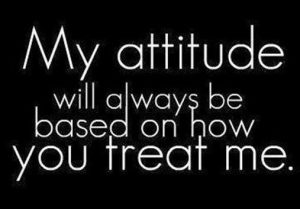 Attitude Whatsapp DP Images Pictures Download