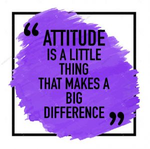 Attitude Whatsapp DP Images Wallpaper Pics Photo Pictures HD Download