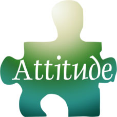Attitude Whatsapp DP Images Wallpaper photo Download