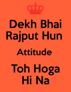 Attitude Whatsapp DP Profile Images Wallpaper Download