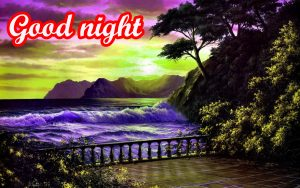 Her Good Night Images Photo Pics Download