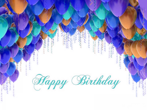 Happy Birthday Images Photo Pictures Free Download