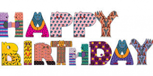 Happy Birthday Images Wallpaper Photo Download