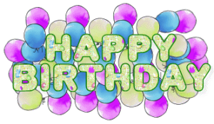 Happy Birthday Images Photo Pictures Download
