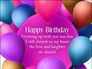 Happy Birthday Images Wallpaper Pics Download