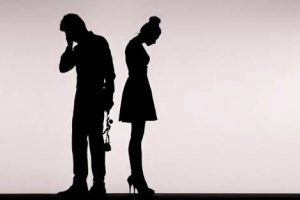 Break Up Couple Hd Wallpaper ✓ The Galleries of HD Wallpaper