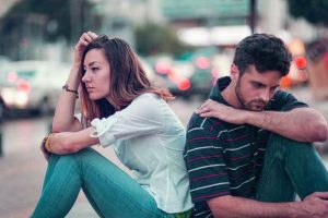 Breakup Sad Images Photo Pictures Download