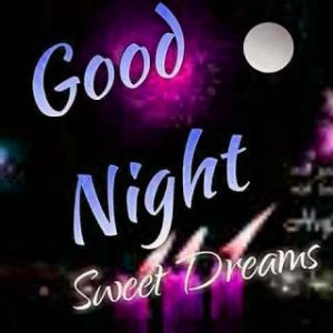 179 Good Night Wishes Images Photo Pics Download