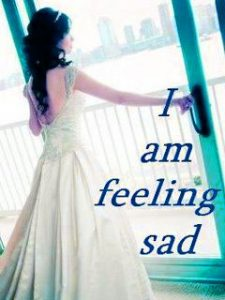 Feeling Sad images Wallpaper Pics Photo Pictures HD Free Download