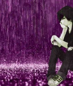 Feeling Sad images Photo Wallpaper Pictures Pics HD Download