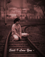 Feeling Sad images Wallpaper photo Pics Download For Whatsaap