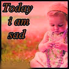 Feeling Sad images Wallpaper photo Download