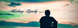 Feeling Sad images pics Photo Download