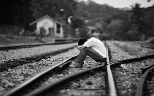 Feeling Sad images photo pictures download