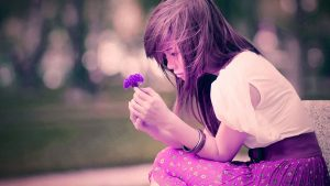 Feeling Sad images pictures free download