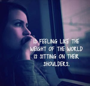 Feeling Sad images photo pics download