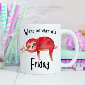 Friday Good Morning Images Wallpaper Download