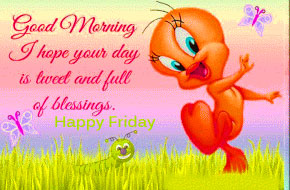 Friday Good Morning Images Pics Wallpaper for Whatsaap