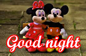 Good Night Funny Quotes Images Wallpaper Pics Download