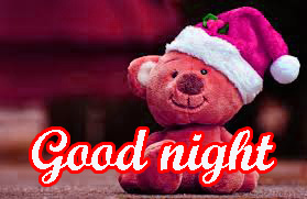 Good Night Funny Quotes Images Wallpaper Pictures Download