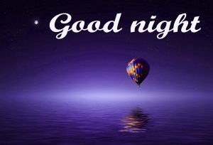 gdnt pic Wallpaper Pictures Download