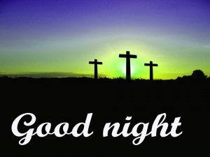 God Good Night Images Wallpaper HD Download