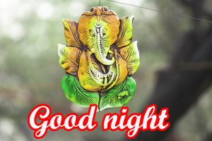 God Good Night Images Wallpaper Pics Download