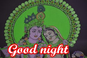 God Good Night Images Pics HD