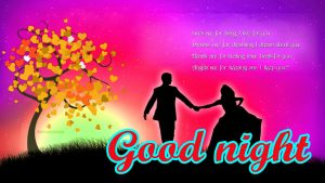 Good Night Picture Images Pics HD Download