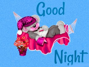 Cute Good Night Images Wallpaper Pics Download