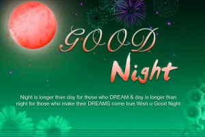 Cute Good Night Images Wallpaper Pic Download