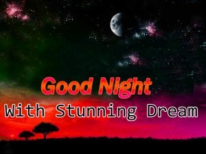 Cute Good Night Images Pics HD Download