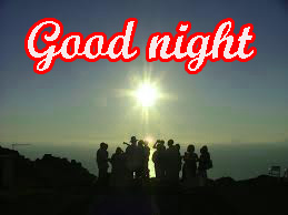 Good Night Images Photo Wallpaper