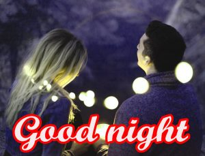 Good Night Images Photo pics For Whatsaap