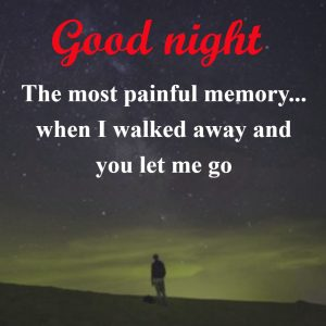 Good Night Quotes With Images Photo Pictures Download